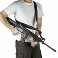 3 POINT/2 POINT/1 POINT TACTICAL WEAPON SLING