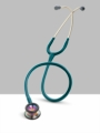 3M™ Littmann® Classic II Pediatric