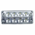 Weldon 3x7 Diamondback LED Scene Lamp Head