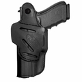 4 in 1 Inside Pant Holster with Snap
