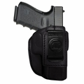 4 in 1 Inside the Pant Holster