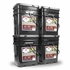 480 Serving Freeze Dried Vegetable & Sauces