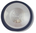"Weldon 5 1/2"" Utility Lamp-9185 Series"