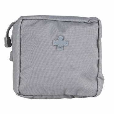 5.11 6.6 Med Pouch