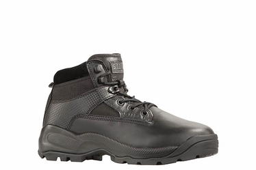 "5.11 A.T.A.C. 6"" Low Boot"