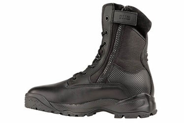 "5.11 A.T.A.C. 8"" Side-Zip Boot"