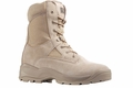 "5.11 A.T.A.C. Coyote 8"" Side Zip Boot"
