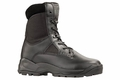 "5.11 A.T.A.C. Storm 8"" Side-Zip Boot"