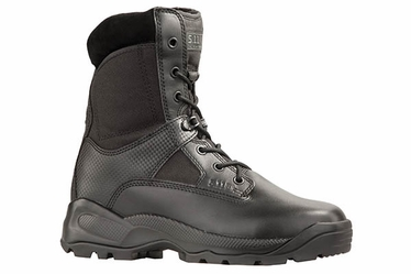 """5.11 A.T.A.C. Storm 8"""" Side-Zip Boot"""