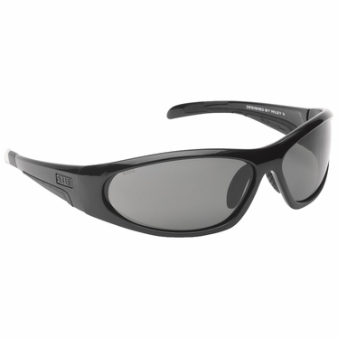 5.11 Ascend Polarized