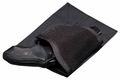 5.11 Holster Pouch