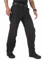 5.11 Bike Patrol Pants