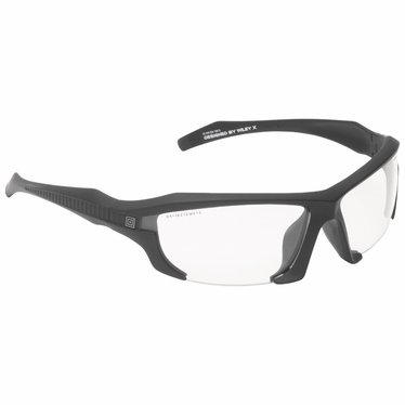 5.11 Burner Half Frame Replacement Lenses
