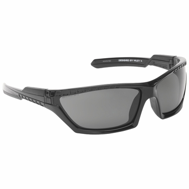 5.11 Cavu Full Frame Polarized