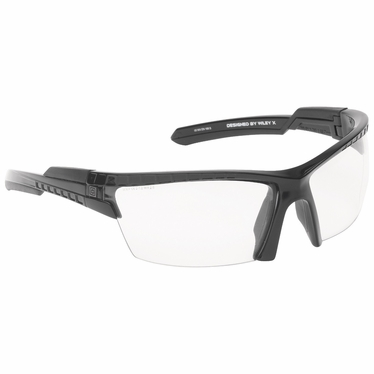 5.11 Cavu Half Frame Replacement Lenses