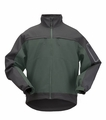 5.11 Chameleon Softshell Jacket