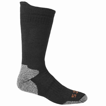 5.11 Cold Weather Crew Sock