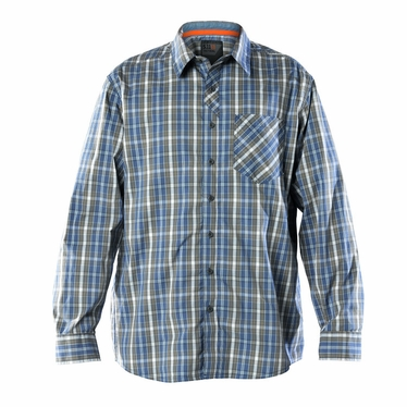 5.11 Covert Flex Shirt - Long Sleeve