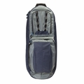 5.11 COVRT M4 Tactical Bag