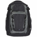5.11 COVRT18™ Backpack
