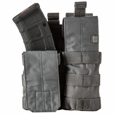 5.11 Double AK Bungee/Cover