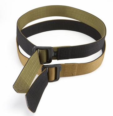 5.11 Double Duty TDU Belt 1.75""