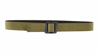 "5.11 Double Duty TDU Belt 1.75"" Wide"