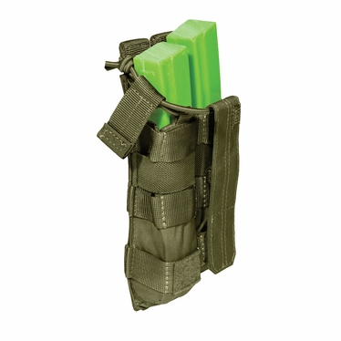 5.11 Double MP5 Bungee/Cover