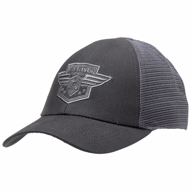 5.11 Earn Your Wings Hat