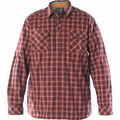 5.11 Flannel Shirt