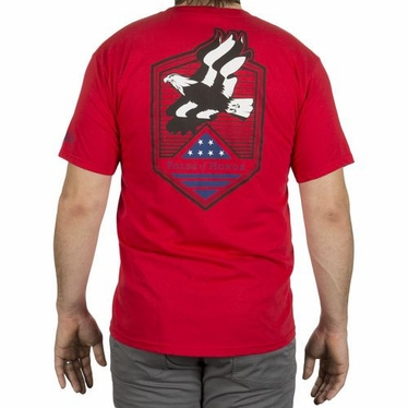 5.11 Folds of Honor T-Shirt