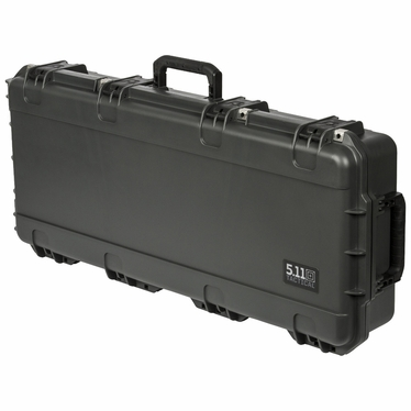 5.11 Hard Case 36 Foam