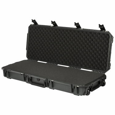 5.11 Hard Case 42 Foam