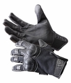 5.11 Hard Time Glove