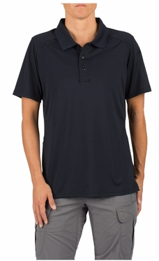 5.11 Helios Polo - Short Sleeve