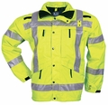 5.11 High-Vis Parka