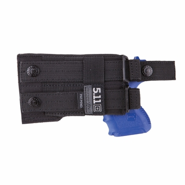 5.11 LBE Compact Holster