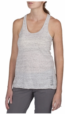 5.11 Marble Knit Tank