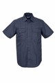 5.11 Men's Short Sleeve Station Shirt Class B