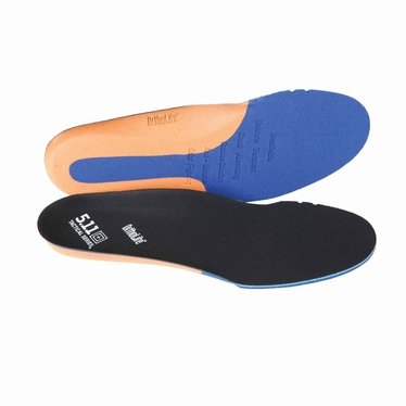 5.11 Ortholite® Replacement Insole