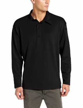 5.11 Performance Polo - Long Sleeve
