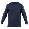 5.11 Professional T-Shirt Long Sleeve