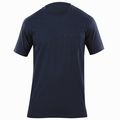 5.11 Professional Pocketed T-Shirt