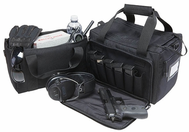 5.11 Range Qualifier Bag