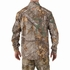 5.11 Realtree® Sierra Softshell