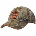 5.11 Realtree X-Tra® Adjustable Cap