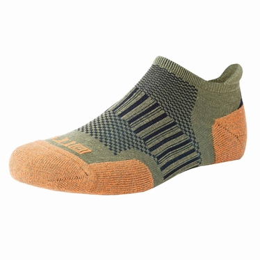 5.11 Recon® Ankle sock