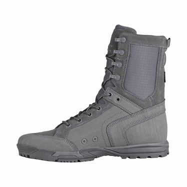 5.11 Recon® Boot