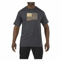 5.11 Recon Rope Ready T-Shirt
