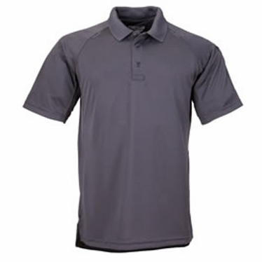5.11 Performance Polo - Short Sleeve